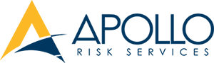 Apollo Risk Services