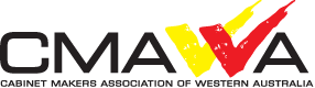 CMAWA_logo