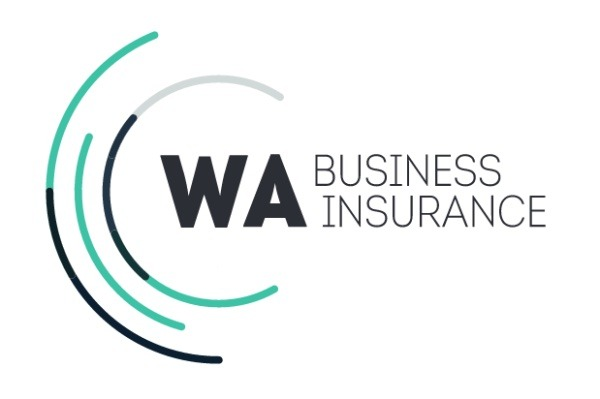 WA Business Ins