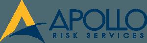 Apollo Risk Services